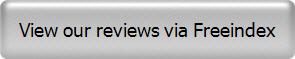 View our reviews via Freeindex